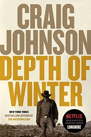 depth of winter good reads