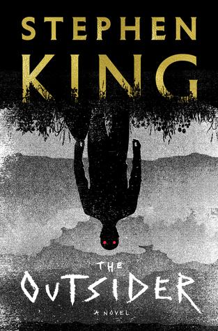 stephen king novel