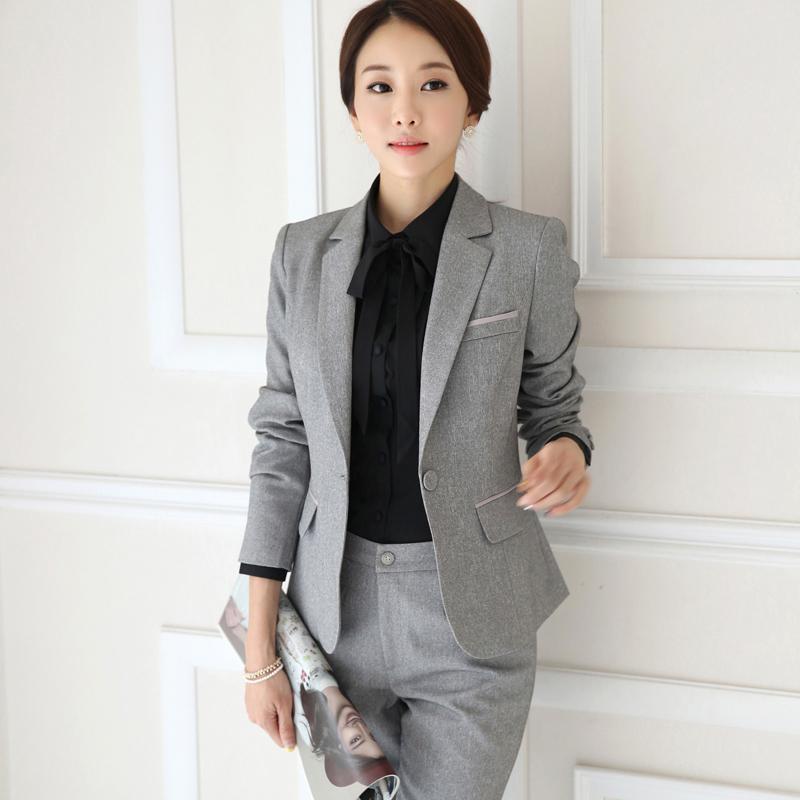 blazer for women