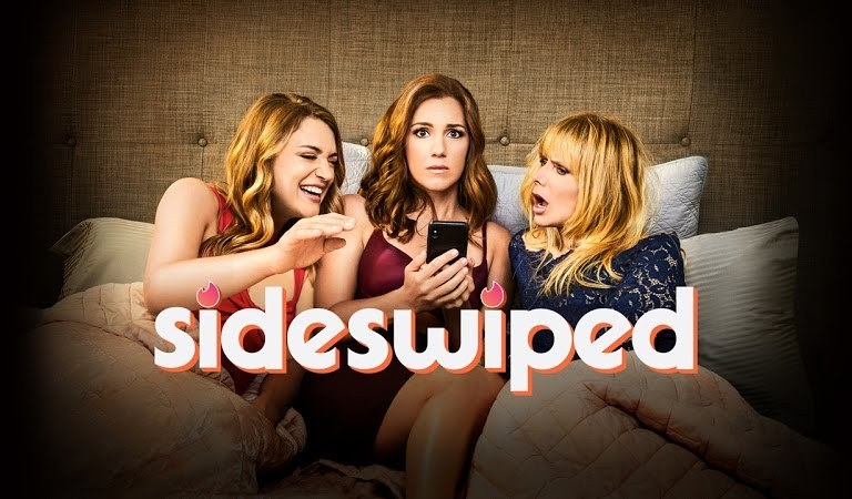 7 Most Popular Web Series On Youtube To Binge-Watch Right Away