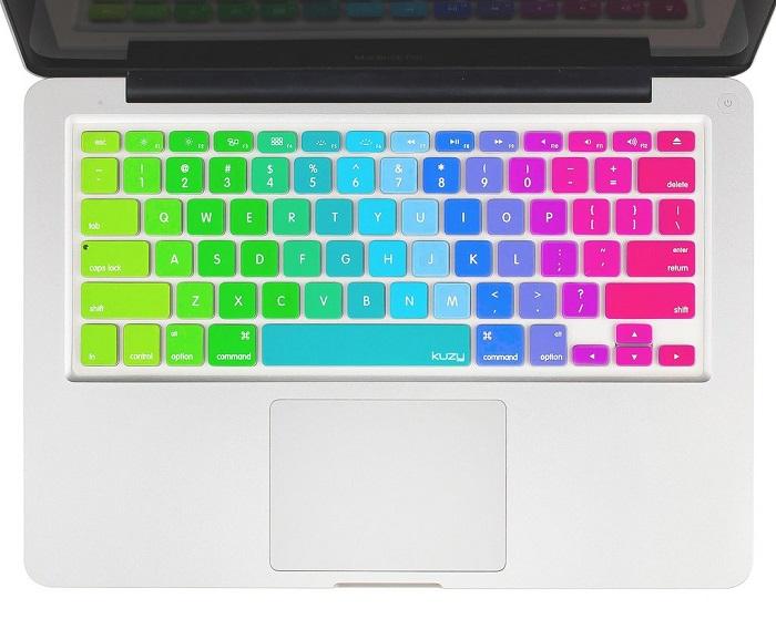 Key-21-new-2_1024x1024