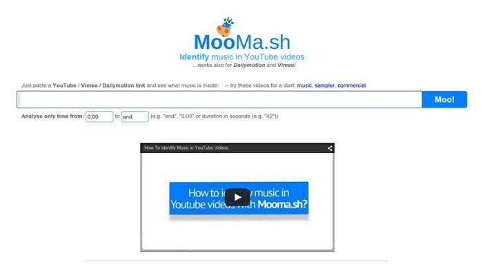 moomash