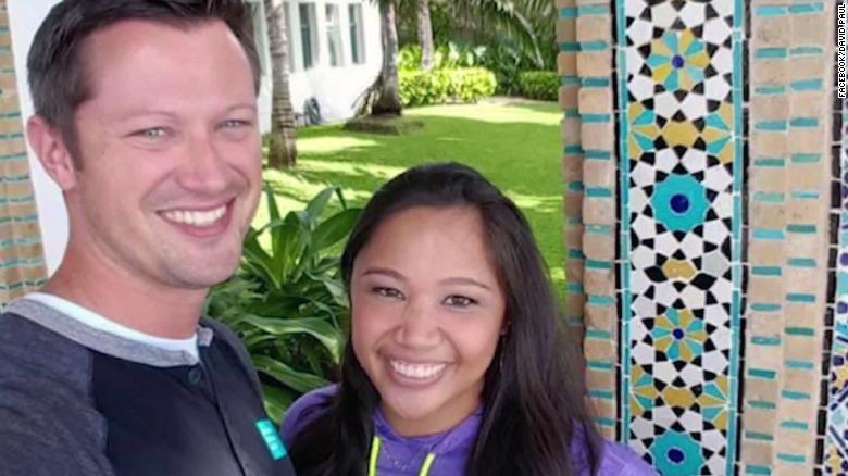 190604144732-texas-couple-dies-mysterious-illness-fiji-vacation-vercammen-nr-vpx-00004002-exlarge-169