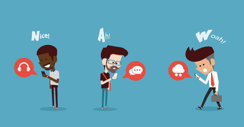 The-power-of-viral-media-How-social-media