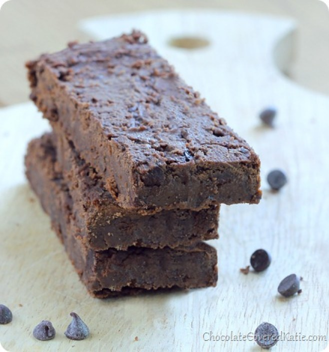 Chocolate-Protein-Bars