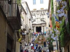 "Girona ""Temps de Flors"" 2018"