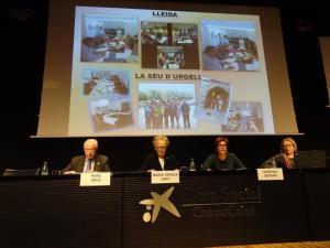 Assemblees: Ordinària i Extraordinària – 2019