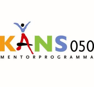 logo KANS050