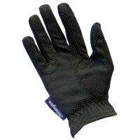 huntington pimple grip gloves2
