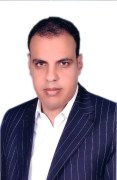 طارق أبو العينين