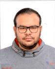 أحمد الجدي