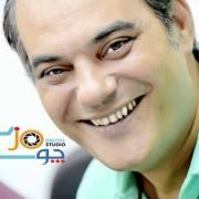 محمود دوير