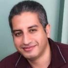 أحمد رمضان الديباوي