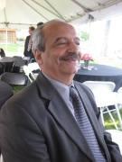 حبيب حداد