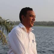محمود الدسوقي