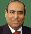 محمود مطر