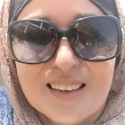 نادية عبد الحميد