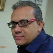 جمال عبد القادر