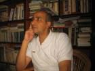 محمد عبد الباسط عيد