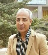 عاطف محمد عبد المجيد