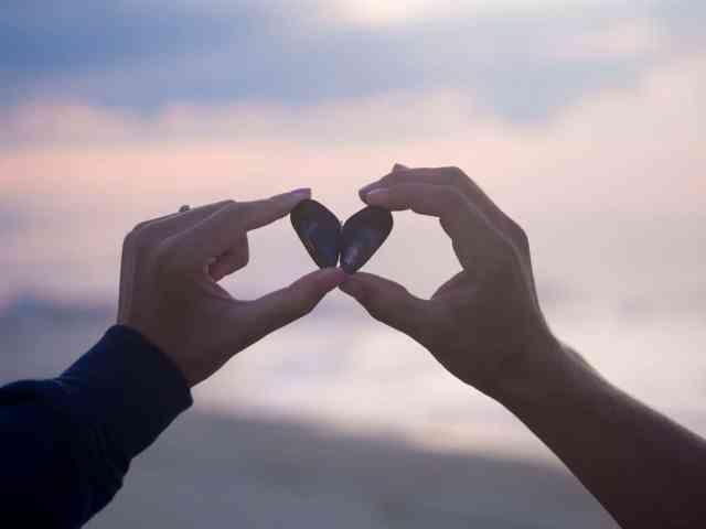 النظر للخلافات على أنها تحديات .. تزيد من قوة من العلاقة