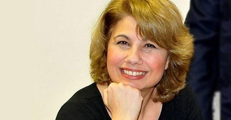 بيرسا كوموتوسي