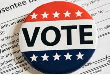 المجمع الانتخابي وانتخابات الرئاسة الأمريكية