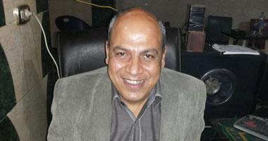 عصام حسين عبد الرحمن