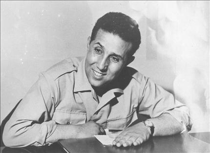 أحمد بن بيلا