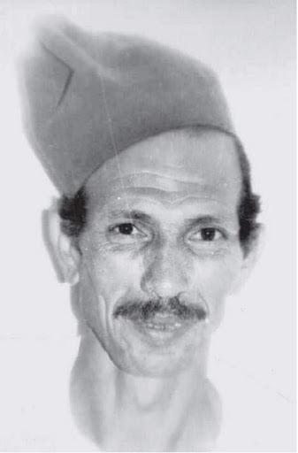 عمفوزي محمدين