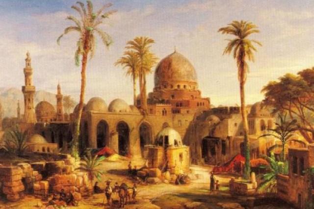 الإسلام