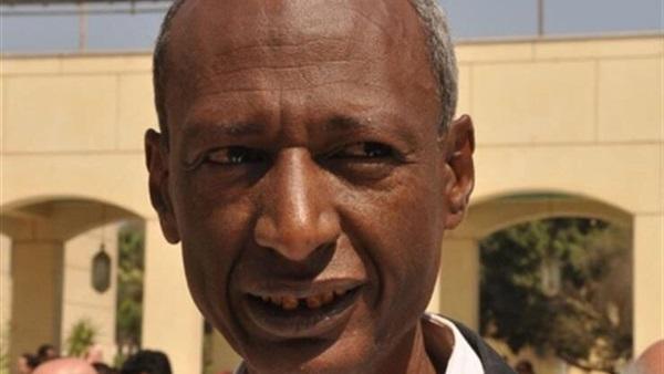 أحمد أبو خنيجر