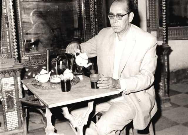 عبد الرحمن الخميسي