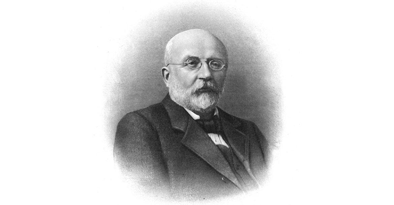 جاستون ماسبيرو