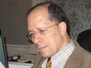 محمد رياض العشيري