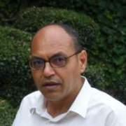 د. إبراهيم منصور