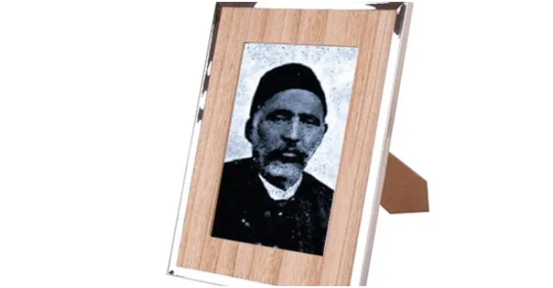 الشيخ محمد عثمان جلال