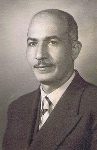 مصطفى الحفناوي