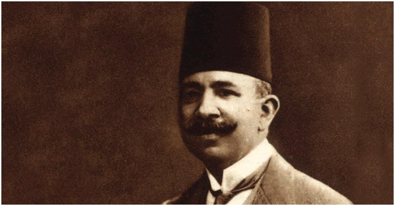 إسماعيل صدقي