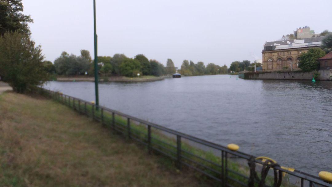 Spree Radweg 2014 - 0 (104)