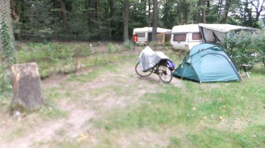 Spree Radweg 2014 - 0 (108)