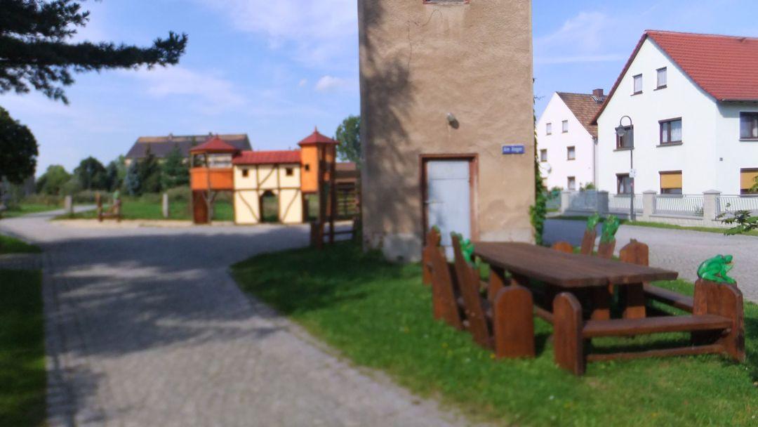 Spree Radweg 2014 - 0 (19)