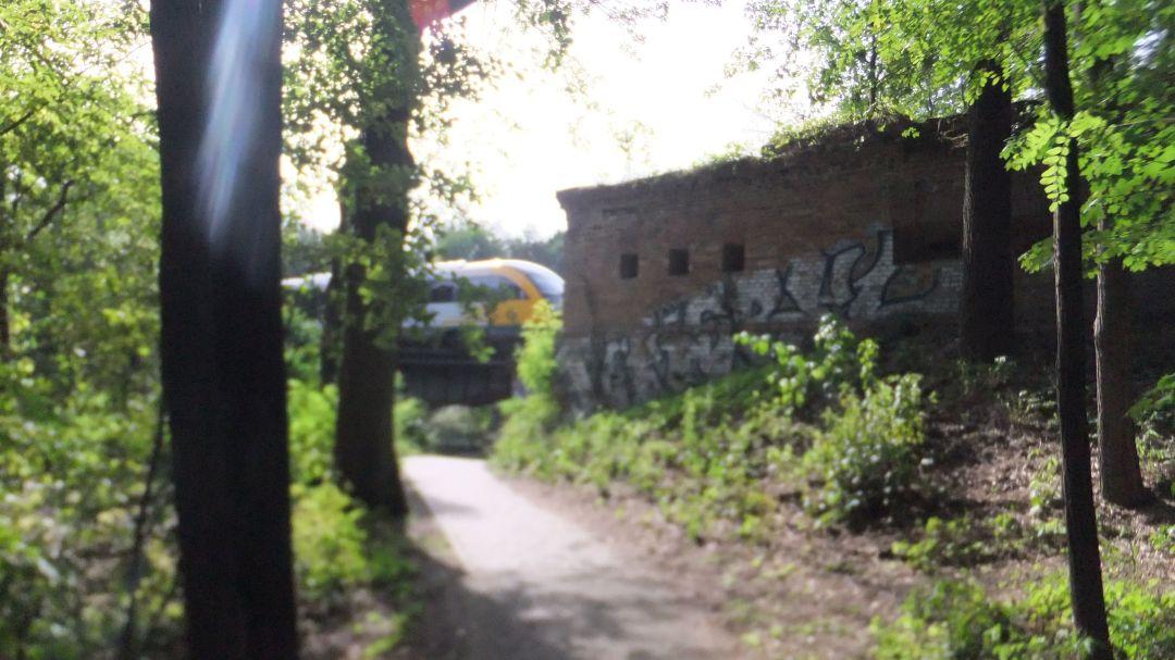 Spree Radweg 2014 - 0 (34)