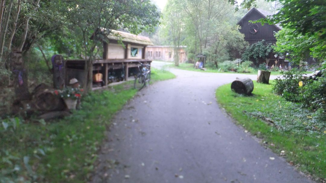 Spree Radweg 2014 - 0 (66)