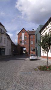 Spree Radweg 2014 - 0 (68)