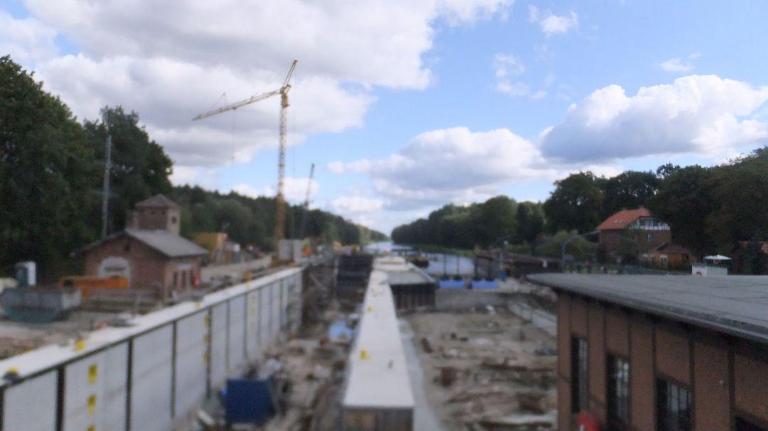 Spree Radweg 2014 - 0 (85)