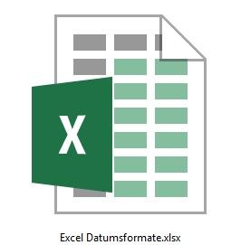Bild für Download Exceltabelle