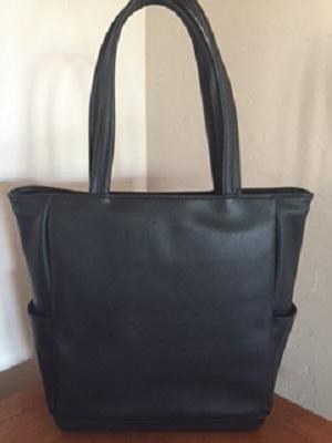 Moleskine Classic Tote Bag