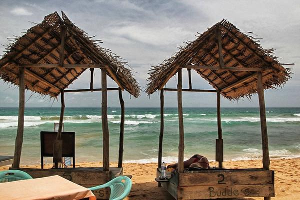 Budget Friendly Travel Tips For Visiting Sri Lanka