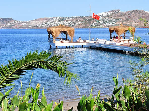Image result for Exotic Mediterranean Tour on Cheap Holidays to Antalya Best Beaches And Historic Sightseeing